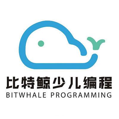比特鲸少儿编程