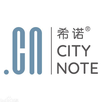 CityNote希诺酒店