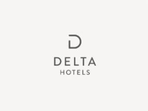 Delta酒店