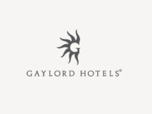 盖洛德酒店