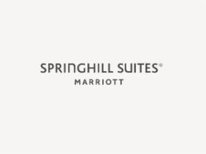 SpringHillSuites酒店