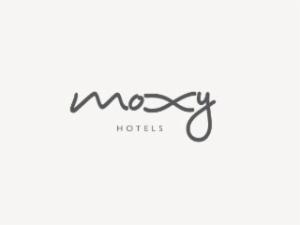 Moxy酒店