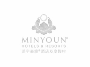 明宇豪雅酒店及度假村