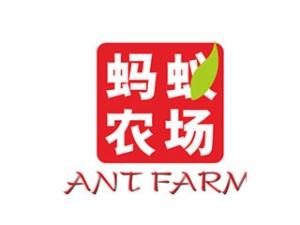 蚂蚁农场加盟