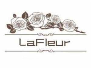 LaFleur用心餐厅加盟