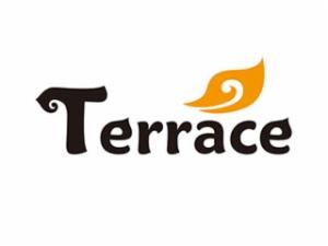 Terracesz泰式餐廳加盟