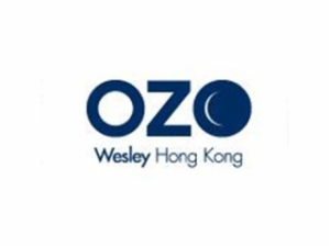 OZO遨舍酒店