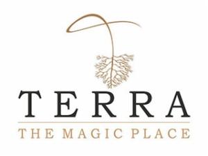 Terra米其林二星餐厅加盟