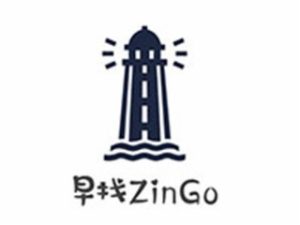 早找ZinGo