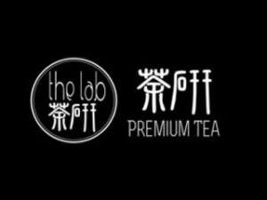 Thelab茶研奶茶加盟