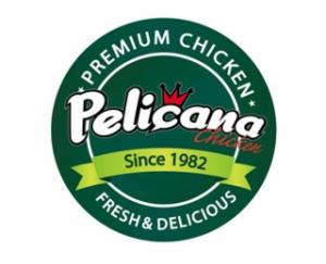 Pelicana百利家炸雞
