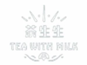 茶生生奶茶加盟