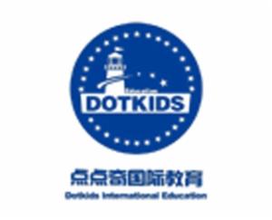 點點奇國際英語教育