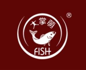 大掌萌酸菜鱼加盟