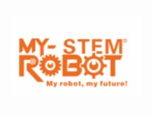 迈思腾机器人编程中心加盟