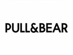 Pull and Bear服装