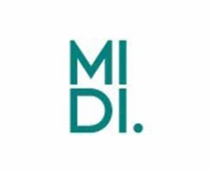 MIDI快時尚百貨