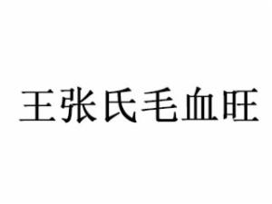 王张氏毛血旺加盟