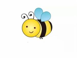 伯特小蜜蜂婴童护理