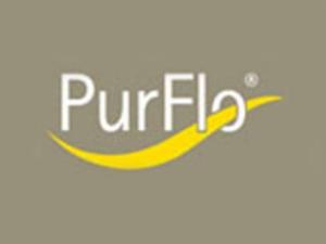 PurFlo床垫