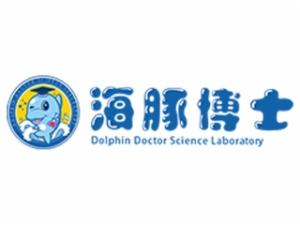 海豚博士加盟