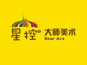 星控大师美术教育