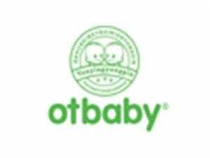 otbaby护肤品