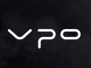 VPO電子煙