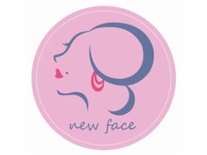newface皮膚管理