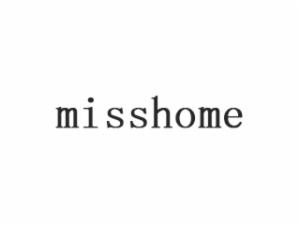 misshome皮肤管理