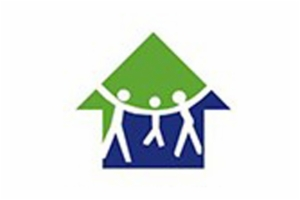 幸福家庭教育