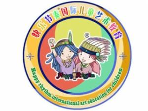 快乐节奏教育加盟