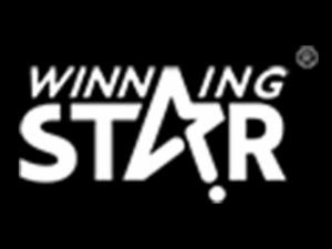winningstar時尚百貨