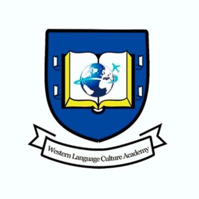 新窗口國際英語學校加盟