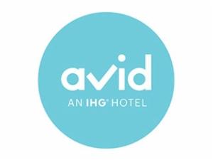 Avid酒店加盟