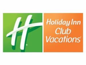 假日酒店俱樂部度假村加盟