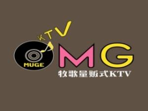 牧歌KTV加盟