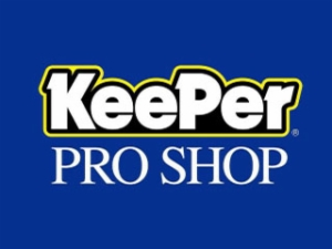 KeePer汽车美容
