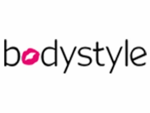 BodyStyle内衣