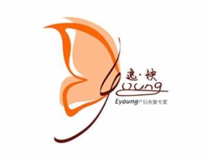 Eyoung逸姎产后恢复专家