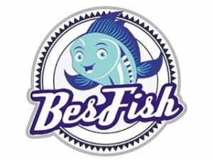 纪深海鱼日料