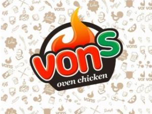 VONS啤酒炸鸡