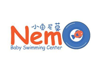 小魚尼莫嬰幼兒水育中心加盟