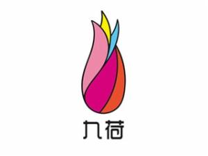 九荷豆捞火锅