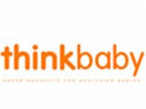 Thinkbaby奶瓶