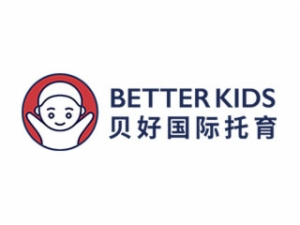 BetterKids贝好国际托育