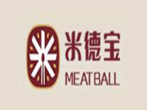 米德寶中式快餐