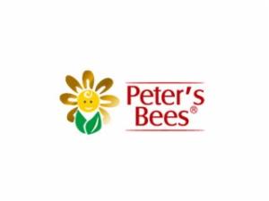 彼特的蜜蜂嬰兒用品