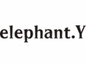 elephantY童装