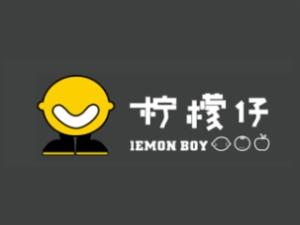 檸檬仔飲品